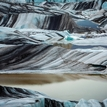 Krajina ľadu 2