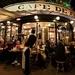 Príbehy parížskych kaviarní II.