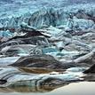 Krajina ľadu 3