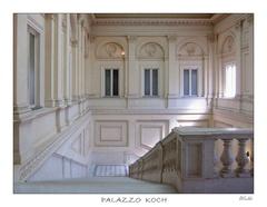 """""""Palác zo slonoviny"""""""