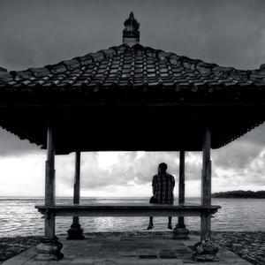 Obrázky z Bali V.