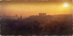Bratislava inak