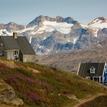 Dva dni v Grónsku