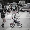 Arménska mamička