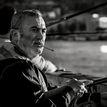 Rybár z Galatského mosta