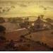 Bagan za ranného svitu 2