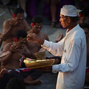 Obrázky z Bali VII.