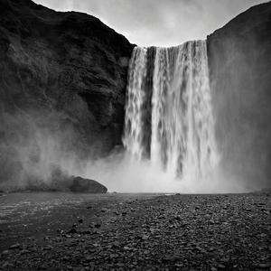 Rozlúčka s Islandom