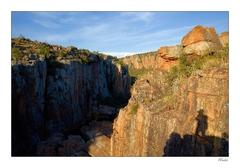 Blyde River Canyon 3