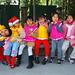 Hanojské deti