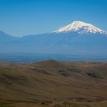 Bájny Ararat
