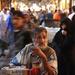 Trhy v Damašku