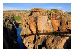 Blyde River Canyon 4