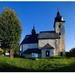 Svätojánsky kostol