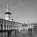 Umajjovská mešita