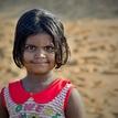 Sinhálska princezná 2