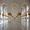 Grand Mosque 3