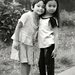 Java Girls