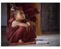 Malý mních