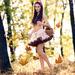 Jesenná víla 09