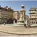 Lyon insight 1 (iPhone5)