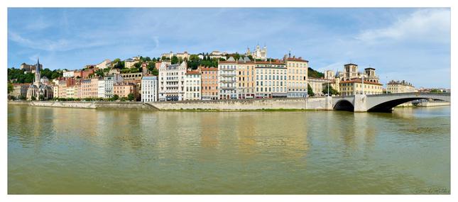 Lyon insight 6