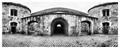 Fort Monostor II.