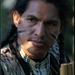 South american indian II