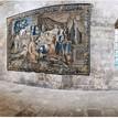 Arles Saint Trophime 2