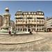 Lyon insight 1 - 180° (iPhone5)
