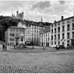 Lyon insight 10 - 180° (iPhone5)