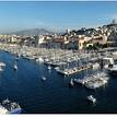 Marseille insight