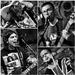 Dorian Gray Band