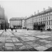 Praha insight 2