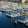 Marseille insight 3