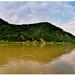 The Everlasting Danube - MS Bole
