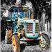 Zetor 3011 Diesel