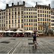 Lyon insight 9 - 180° (iPhone5)
