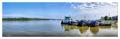 Rousse Shipyard