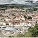 Vienne insight 1 (iPhone5)