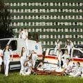 Zdravotnicka PP 2013