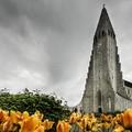 Reykjavik - Iceland