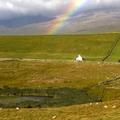 Scotland, Highland
