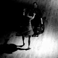 Bratislavská swingová tančiareň 30.10.2015
