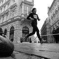 ČSOB Marathon Bratislava, 2013