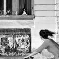 Streetphoto, Slovensko