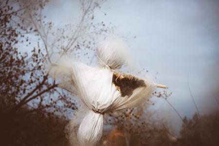 Na Kvetnú nedzelu