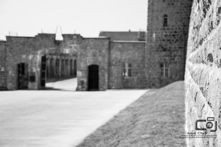 Koncentračný tábor Mauthausen