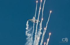 Falcon -F16