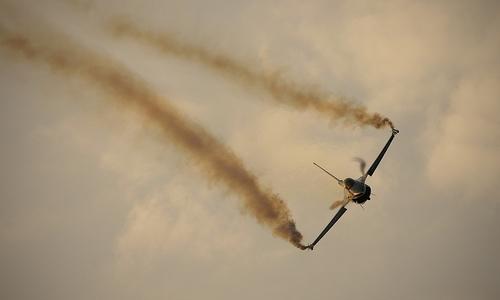 letectvo